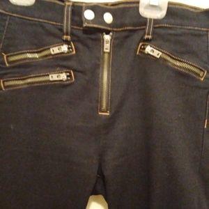 Rag and Bone skinny jeans !